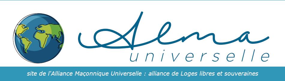 Alma Universelle